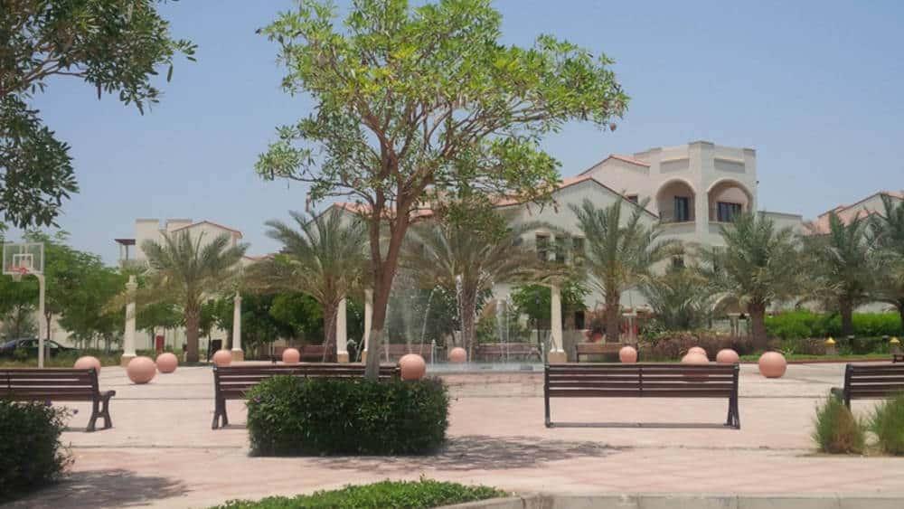 حدائق بلووم المرحلة الثالثة | Bloom Gardens Phase III